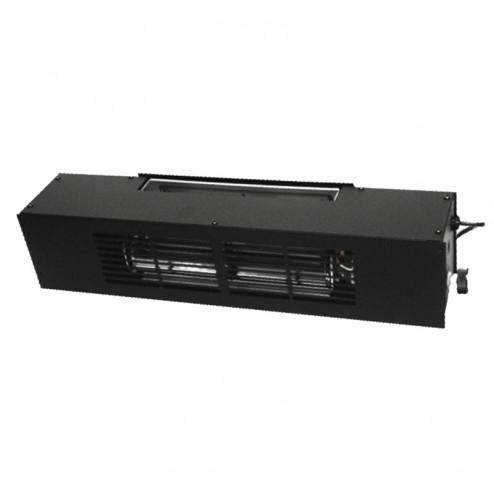 Osburn OA10505 130 Cfm Blower/Fan FB006