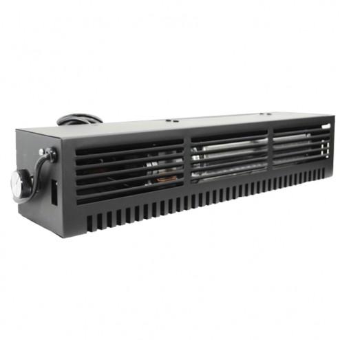 Osburn OA10510 130 Cfm Blower/Fan FD006