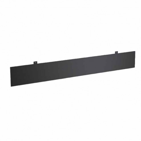 Osburn AC01322 29 in X 44 in Faceplate Backing Plate Kit