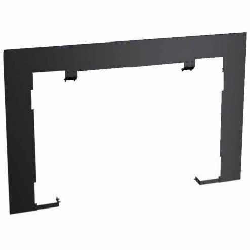 Osburn AC01332 29 in X 50 in Faceplate Backing Plate Kit