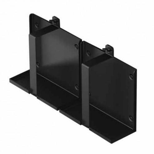 Osburn AC01452 Battery Holder Kit