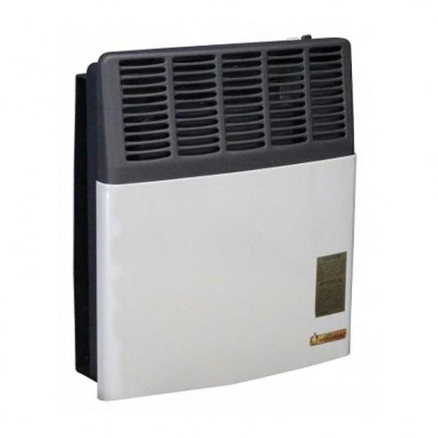 US Stove Company- Ashley Direct Vent LP Wall Heater-AGDV12L
