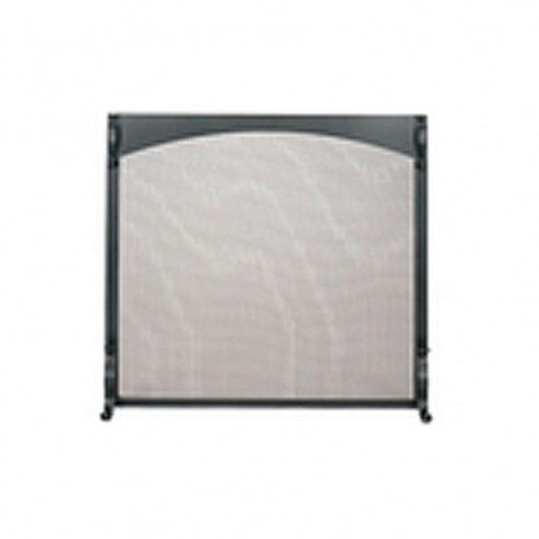 IHP Superior ASK-LSM40-2 Arch Screen Kit
