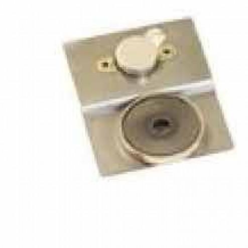 Napoleon ACS-SIT Anti-Condensation Switch