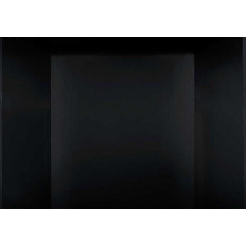 Napoleon PRPB46 MIRRO-FLAME Porcelain Reflective Radiant Panels