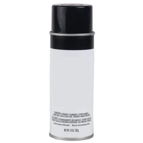 IHP Superior FTPK-B Black Touch-Up Spray Can