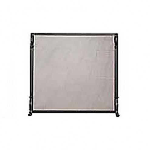 IHP Superior SK-LSM45-2 Classic Screen Kit