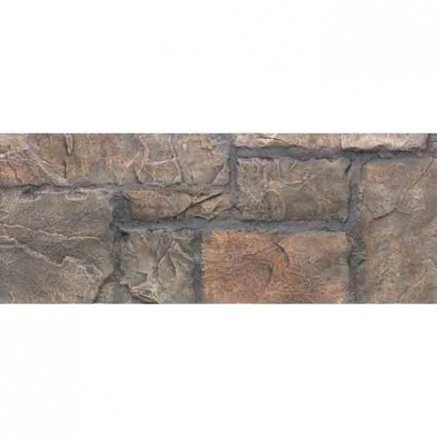 IHP Superior RDV-BRK-ARCH Architectural Stone