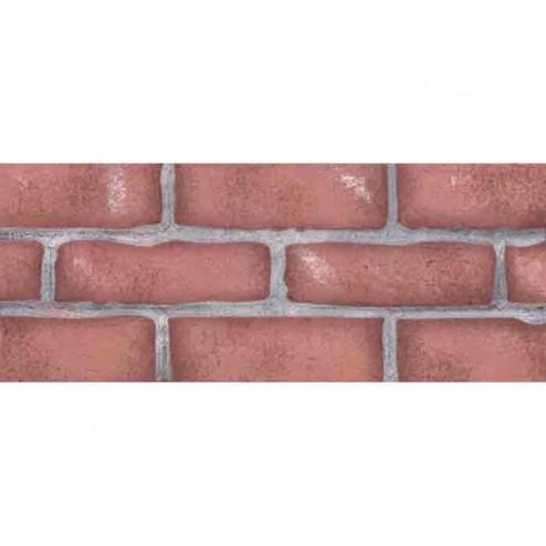 IHP Superior RDV-BRK RED Red Brick