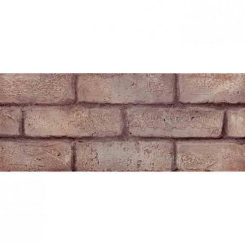 IHP Superior RDV-BCK STD Tan Brick