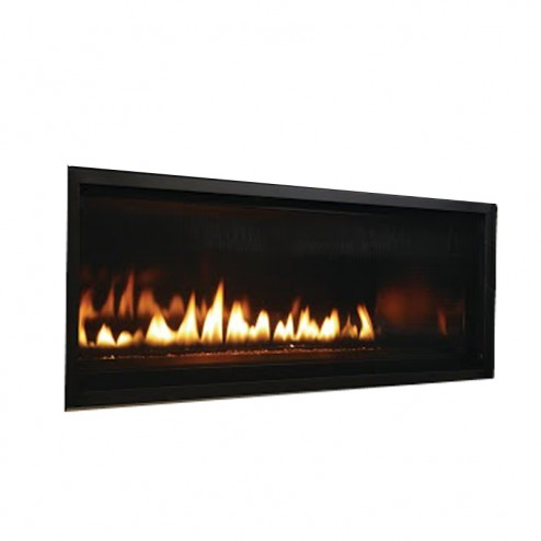 Ihp Superior Drl3042tep 42 Dv Linear Lp Fireplace