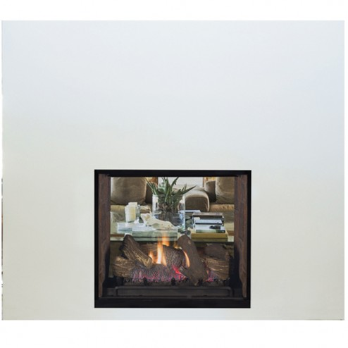 IHP Superior DRTST6300 Direct Vent Gas Fireplace