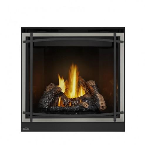 Napoleon STARfire HDX35 Gas Fireplace
