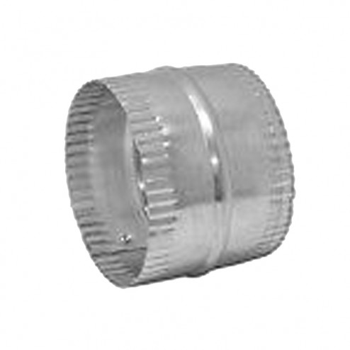 Majestic 0000403 Duct Connector
