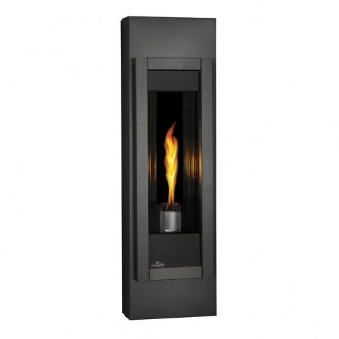 Napoleon GT8 Torch Gas fireplace