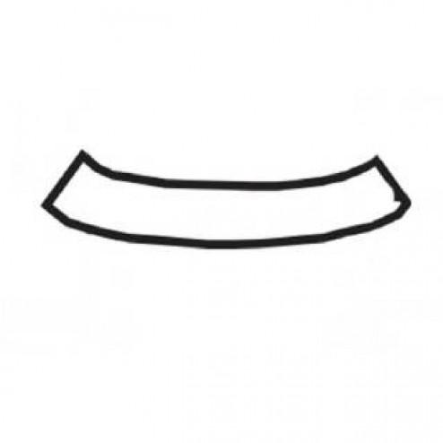 Napoleon W170-0116 Vent pipe collar