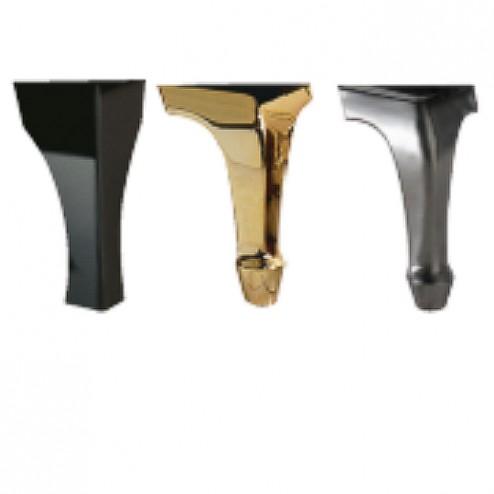 Napoleon 202CG Ornamental cast iron legs