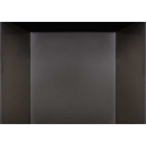 Napoleon PRPL46 MIRRO-FLAME Porcelain Reflective Radiant Panels