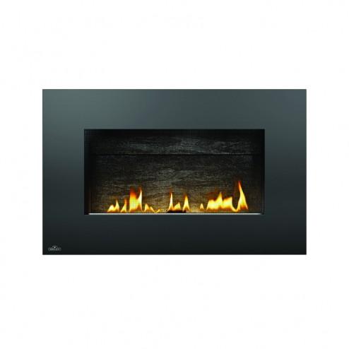 Napoleon Plazmafire 31 Direct Vent Nat-Gas Fireplace