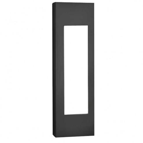 Napoleon TMCK Adjustable mounting cabinet painted metallic black finish