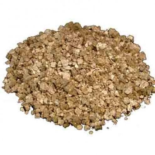 Majestic DV-VLITEA 8 oz. Bag Vermiculite