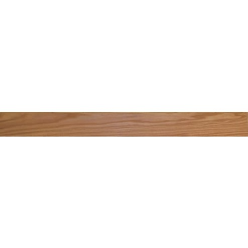 Fireplace Fronts The Contemporary II Unfinished Maple Mantel Shelf