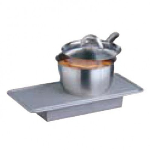 Napoleon CM30 COOKMATE (fits 1400 and 1900 pedestal series only)