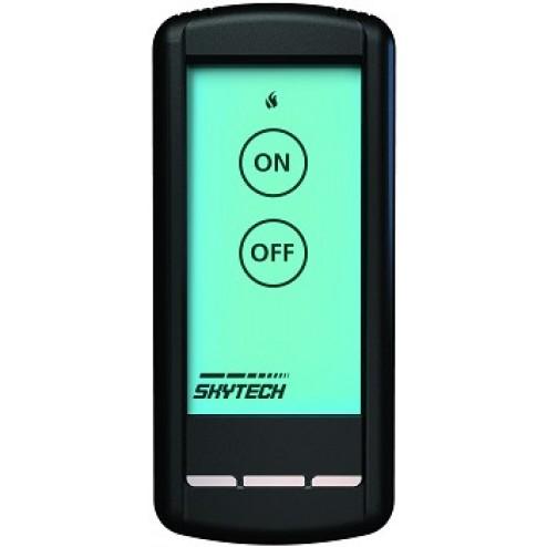 Skytech SKY-5010 On/Off Fireplace Remote Control