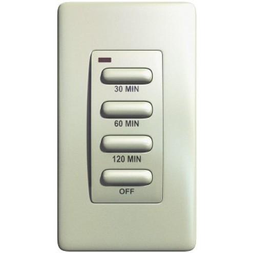 Skytech SKY-TM/R-2 Wireless Wall Fireplace Remote Control