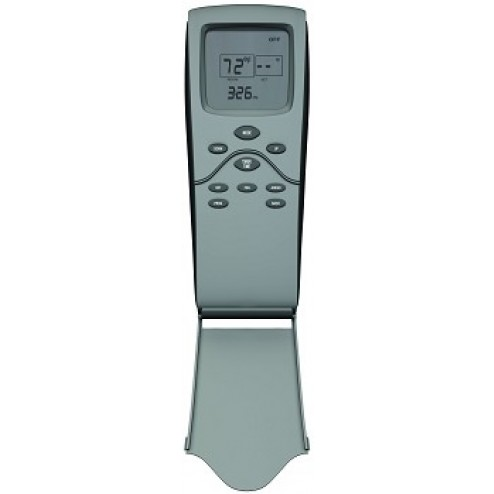 Skytech SKY-3301PF Thermostat Fireplace Remote Control