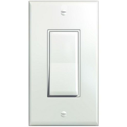 Skytech SKY-WS Decorative Wall switch