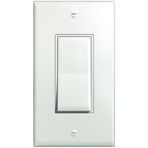 Skytech SKY-WS Decorative Wall switch