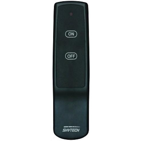 Skytech SKY-1001 TX Two-Button Transmitter Only