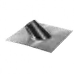 "Duravent 5GVFSR 5"" Steep Roof Flashing"