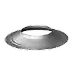 """Duravent 6GVSC 6"""" Storm Collar"""