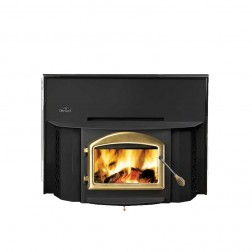 Napoleon Oakdale EPI-1402 Wood Burning Fireplace insert