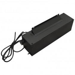Osburn AC01000 130 Cfm Blower
