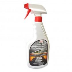 Osburn AC07828 Masonry Cleaner(22 fl oz)