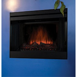 "IHP Superior ERT30-33 33"" Electric Fireplace"