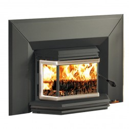 Osburn 1800 Medium Wood Insert(EPA)