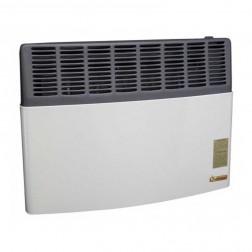 US Stove Company- Ashley Direct Vent LP Wall Heater-AGDV20L