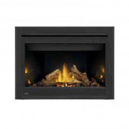 Napoleon Ascent 46 B46NTR DV Natural Gas Millivolt Fireplace