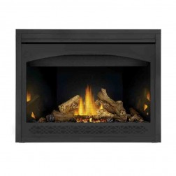 Napoleon Ascent 46 Direct Vent Gas Fireplace