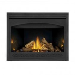 Napoleon Ascent 46 Direct Vent Gas Fireplace