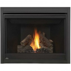 Napoleon Ascent 42 Direct Vent Gas Fireplace