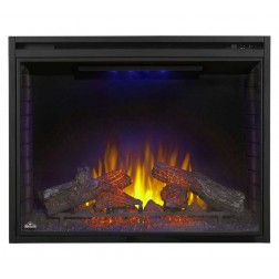 "Napoleon NEFB40H Ascent 40"" Electric Fireplace"