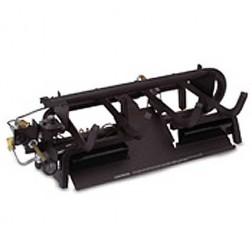 IHP Superior SVYD18NRA Vent Free Burner System, Natural Gas