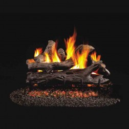 Real Fyre Coastal Driftwood(CDR) Log set
