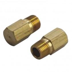 IHP Superior GCK-SKT557051NP EcoFlow Electronic Nat-Gas to Propane Conversion Kit