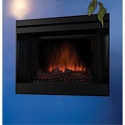 IHP Superior ERT3000 Electric Fireplace
